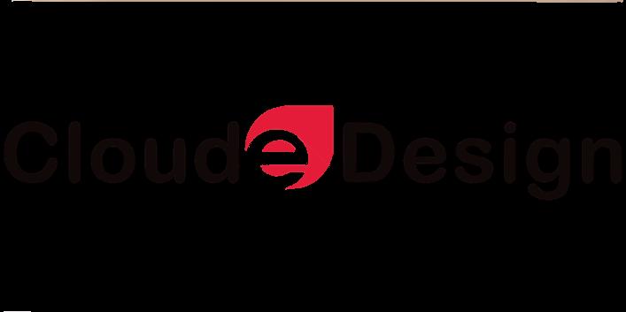Web Design Company Sri Lanka